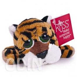 "Tigre ""Tuffley"" pequeño"