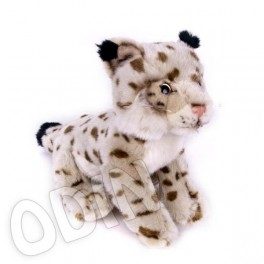 """Lince mediano Lelly """"Baby Lince"""""""