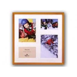 Marco múltiple mod.55000/56000 Hofmann