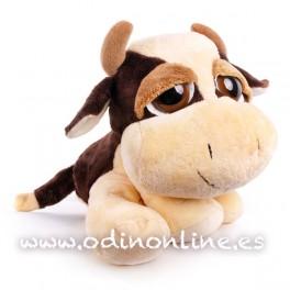 Vaca Marlow Grande