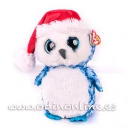 Icicles Mediano (Especial Navidad)